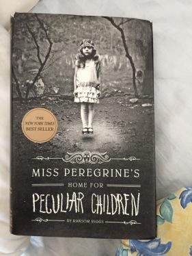 Book I Read